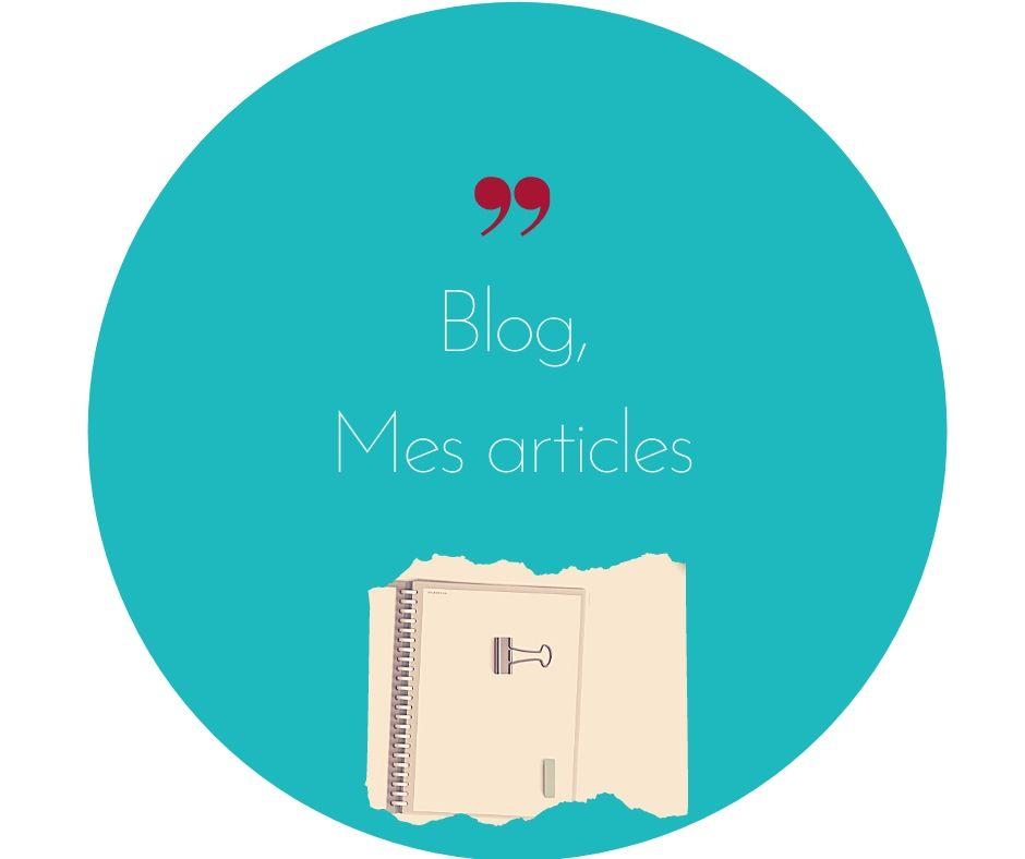 Corinne Chevot, Articles
