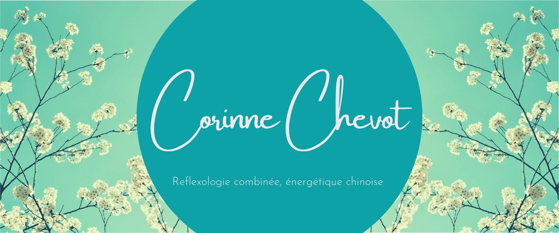 Corinne Chevot