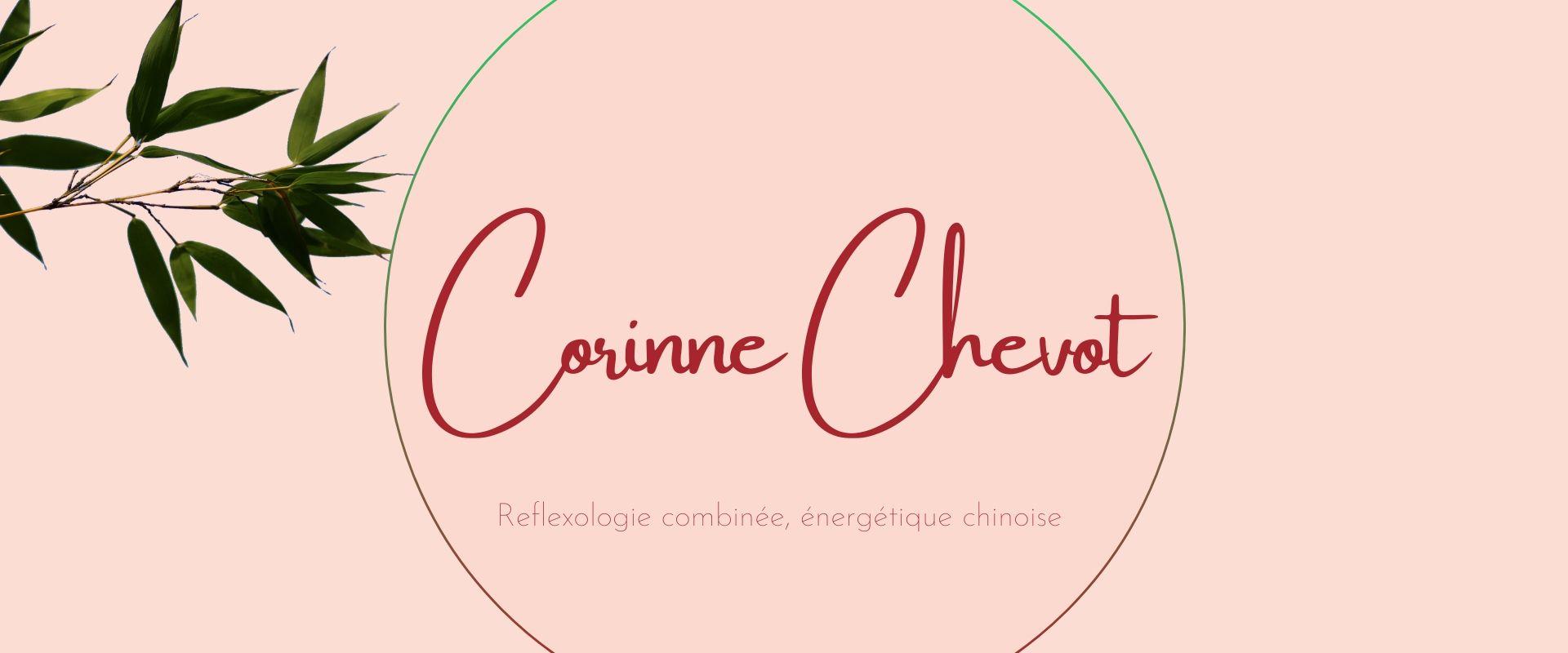 Corinne Chevot, cabinet à Nantes